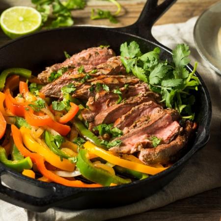 flap steak