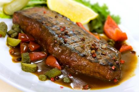 ny sirloin steak boneless